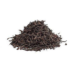 CEYLON DIMBULLA OP I - fekete tea, 250g kép