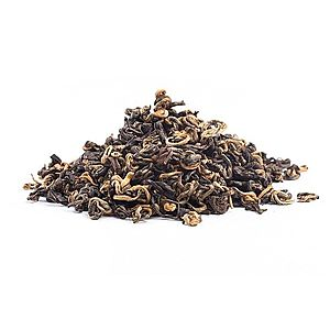 GOLD SCREW - fekete tea, 50g kép