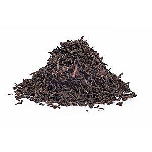 GRÚZ TEA - fekete tea keverék, 50g kép