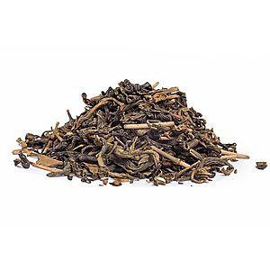 HUANG DA CHA - sárga tea, 1000g kép