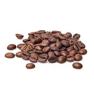 ROBUSTA INDIA MONSOONED szemes kávé, 1000g kép