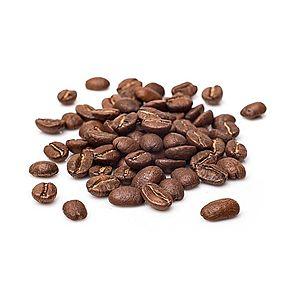 KOLUMBIA SUPREMO MEDELIN ANDEANO szemes kávé, 1000g kép