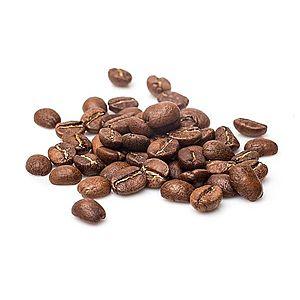 COSTA RICA SAN RAFAEL TARRAZU SHB RZ szemes kávé, 1000g kép