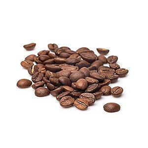 INDIE PLANTATION AA szemes kávé, 1000g kép