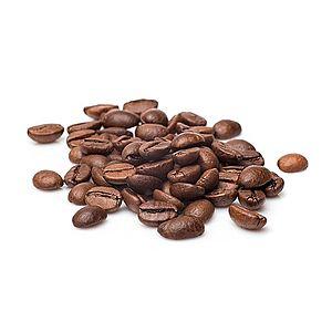 INDIE MONSOON MALABAR AA GRADE szemes kávé, 1000g kép