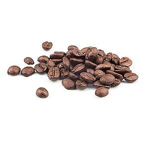 PERU ANDES GOLD szemes kávé, 1000g kép