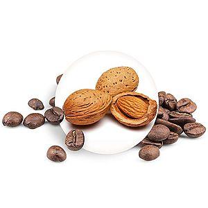 AMARETTO szemes kávé, 1000g kép