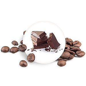 CSOKOLÁDÉS szemes kávé, 1000g kép
