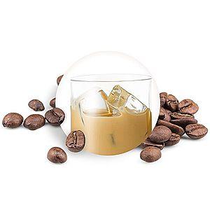 IRISH CREAM szemes kávé, 1000g kép