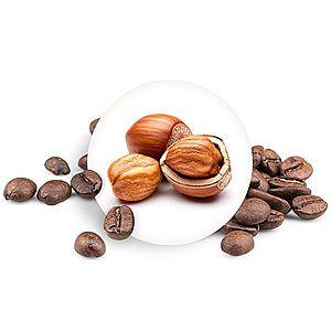 MOGYORÓS szemes kávé, 1000g kép