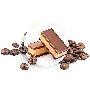 NUGÁTOS szemes kávé, 1000g kép