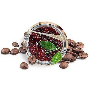 RUMOS MEGGY szemes kávé, 1000g kép