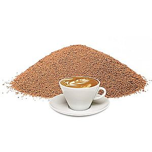 CAPPUCCINO instant kávé, 1000g kép