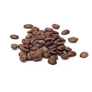 BURUNDI KINYOVU PROFILE szemes kávé, 1000g kép