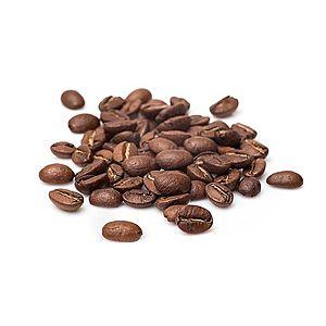 KUBA SERRANO SUPERIOR szemes kávé, 1000g kép