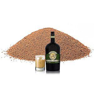 IRISH CREAM instant kávé, 1000g kép