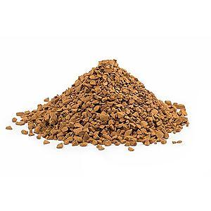 ECUADORI - liofilizált instant kávé, 1000g kép