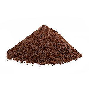 ECUADORI instant kávé 100% robusta, 1000g kép