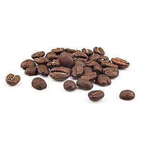 MALAWI MZUZU - szemes kávé, 1000g kép