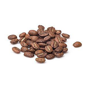 DOMINICANA BARAHONA AA –szemes kávé, 1000g kép