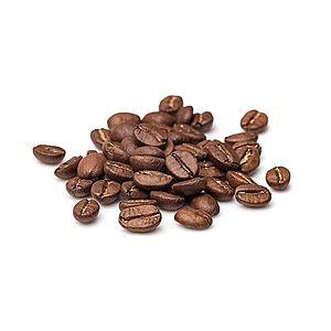 ECUADOR ALTURA BIO- szemes kávé, 1000g kép