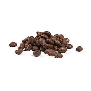 INDIA ROBUSTA PARCHMENT AB BIO – szemes kávé, 1000g kép