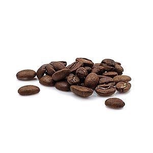 INDONÉZIA SULAWESI SULOTCO ESTATE BIO - szemes kávé, 1000g kép