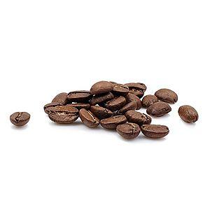 HONDURAS SHG EP BIO - szemes kávé, 1000g kép