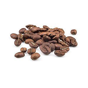 GUATEMALA SHB BIO - szemes kávé, 1000g kép