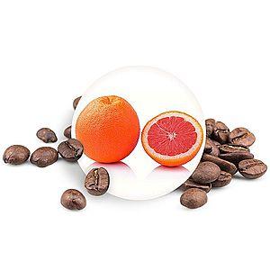 SZICÍLIAI NARANCS szemes kávé, 1000g kép