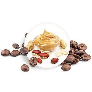MOGYORÓVAJAS - szemes kávé, 1000g kép