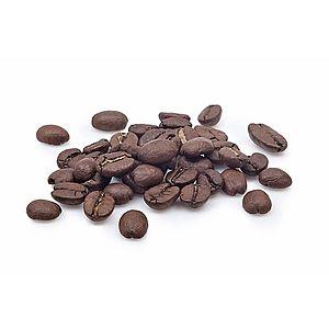 DELIKÁT TANDEM - eszpresszó keverék minőségi szemes kávé, 1000g kép