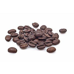 FRISSÍTŐ KVARTETT - eszpresszó keverék minőségi szemes kávé , 1000g kép