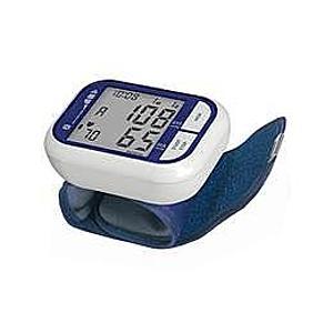 Csuklós Vérnyomásmérő Cardiofree Pic Artsana kép