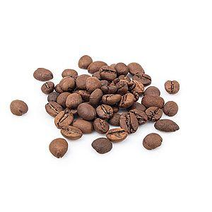 ROBUSTA INDONESIA BENGKULU - szemes kávé, 1000g kép