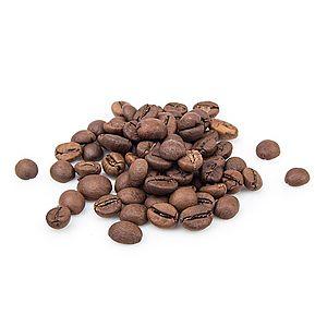 ROBUSTA KAMERUN BOYO - szemes kávé, 1000g kép