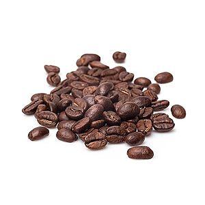 Teák, Kávék kép