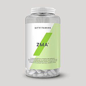 ZMA® - 90Kapszulák kép