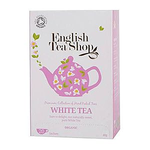 English Tea Shop kép