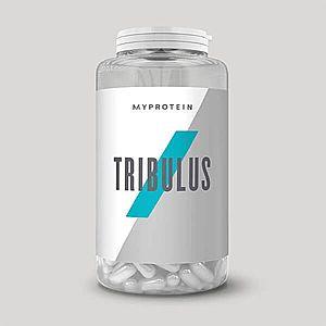 Tribulus Terrestris Kapszula - 90Kapszulák - Ízesítetlen kép