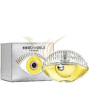 Kenzo World Power EDP 50 ml női kép