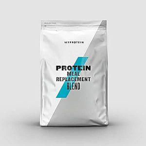 Protein Meal Replacement Blend - 500g - Csokoládé kép