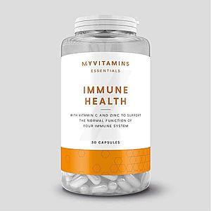 Immunity Health kapszula - 30tabletta kép