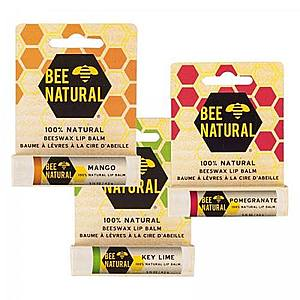 Bee Natural kép