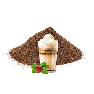 FRAPPÉ EPER – instant kávé, 1000g kép