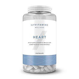 Heart - 60Kapszulák kép