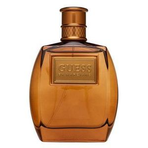 Guess By Marciano for Men Eau de Toilette férfiaknak 100 ml kép