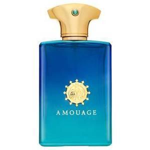Amouage Figment Eau de Parfum férfiaknak 100 ml kép