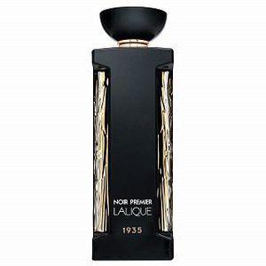 Lalique Rose Royale Eau de Parfum uniszex 100 ml kép