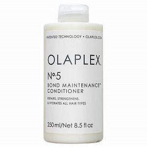 Olaplex Bond Maintenance Conditioner kondicionáló haj regenerálására, táplálására és védelmére No.5 250 ml kép